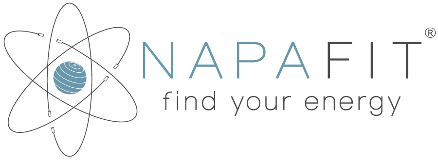 NapaFit